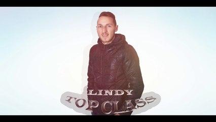 Lindy - Top class (Diss S4MM)