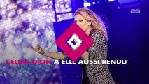 Maurane morte : Céline Dion lui rend un émouvant hommage