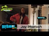 Jay Pharoah: Ο ηθοποιός και  μίμος των σταρ του Χόλλυγουντ στην Μύκονο!