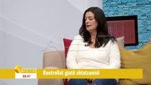 Ditë e Re - e ftuar Makedonka Naumovska