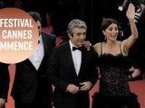 5 moments marquants de la soirée d'ouverture du festival Cannes