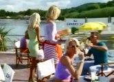 Sous le Soleil De Saint Tropez  S04E30   Plage vendre MP4 FRENCH - Part 01