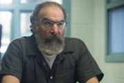 Best Performances: Inside Mandy Patinkin's Homeland Role