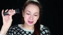 EASY Everyday Smokey Eye Makeup Tutorial   NO FALSE LASHES + Q&A