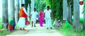 Tota & Dhokha Dola Kala Peont Jasmer Jadaula TR Music Sunny