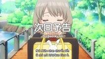 Tập 8 Trailer - Sakura Thủ Lĩnh Thẻ Bài - Sakura, Đồng Hồ Và Trò Trốn Tìm.