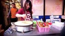 How to Make Steamed Pork Buns - Char Siu Bao