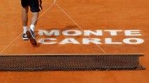 Le Rolex Monte-Carlo Masters