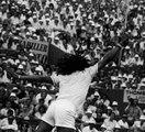 Les victoires de tennis les plus marquantes de l'histoire