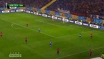 Facundo Ferreyra  Goal HD - Dyn. Kyiv0-1Shakhtar Donetsk 09.05.2018