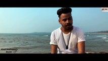 Hare Hare Hare - Hum Toh Dil Se Hare | Unplugged Cover | Josh | Udit Narayan & Alka | Sachin Mourya # WhatsApp Status # 05