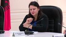 Lobimi, kontratat e PD shkaktojnë debate në KQZ - Top Channel Albania - News - Lajme