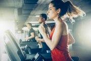 Comment avoir la motivation de se rendre à la salle de sport
