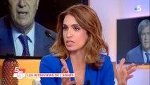 Sonia Mabrouk fustige les journalistes et leur façon de traiter les affaires judiciaires - Regardez