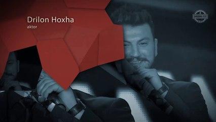 Shkodra Fest 3 - Spoti i finales, 26 dhjetor Art Center Blue Sky