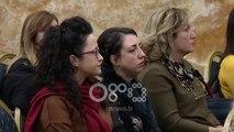Ora News - Jepet alarmi/ Një ndër 7 persona në Shqipëri janë të prekur nga sëmundjet e veshkave
