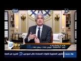 Fadl Shaker_tetr Yousra
