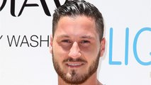 Is Val Chmerkovskiy Ready For Marriage?