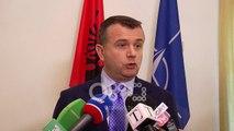 Ora News - PS do të çojë për ndjekje penale Kryemadhin dhe deputetë të LSI