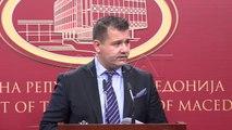 Ministrat e rinj, nesër takohen Zaev dhe Sela