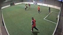 Equipe 1 Vs Equipe 2 - 09/05/18 20:45 - Loisir Pau - Pau Soccer Park