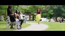 Haaniyan - Jasmine Sandlas - Intense - 124 - - Intense Music Group - New Punjabi Song 2016 - YouTube