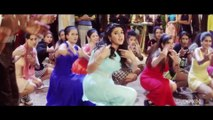 Tera Rang Balle Balle - You Tube. Com - Bolly HD Video