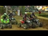 Extreme Quad Indoor - Quad Passion Magazine