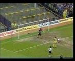 Tottenham Hotspur - Coventry City 14-04-1990 Division One