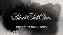 Black Ink Crew Season 6 Ep 21 The Sky Test    Black Ink Crew S6 E21    Black Ink Crew Season 6 Episode 21    Black Ink Crew 6X21 May 9, 2018