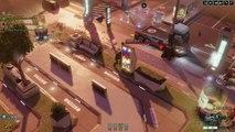 XCOM 2 - Na Modach #14 - Operacja Ostry Król cz.3 (Gameplay, Let's Play, PL)