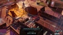 XCOM 2 - Na Modach #13 - Operacja Ostry Król cz.2 (Gameplay, Let's Play, PL)