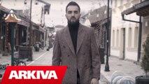 Kujtim Aliu - Haram (Official Video HD)