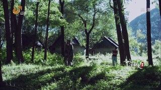 Quan Khuyen Ky Binh Tap 18 Phim Canh Sat Dac Nhiem