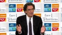 Luc Ferry - Grèves : «Il n'y a rien d'équivalent entre mai 68 et aujourd'hui»