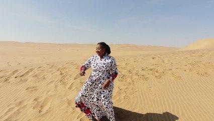 Yvonne Chaka Chaka - Letter To Grandmama