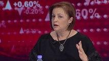 Ora News - Paluka: Nuk do të anëtarësohemi në BE nga rrugët, por nga siguria ushqimore