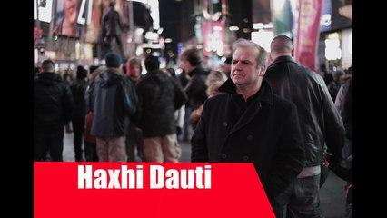 Haxhi Dauti - Viti i Ri