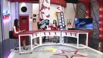[Showbiz Korea] Stars with an Athletic Past