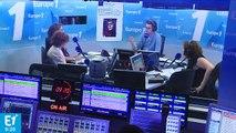"""Laurence Benaïm : """"Saint Laurent s'est toujours exposé et mis en danger"""""""