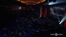 ►Your Joke of the Day from Kumail... - Comedy Central Stand-Up