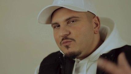 EM95- Vet Ke Dasht (Official Video HD)