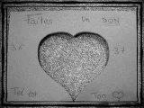 Tel est ton coeur