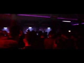 Shqiprim Sylejmani - Live Performance 29 Dhjetor Ferizaj