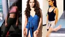 Miss World Manushi Chillar Hot Pics goes Viral   Manushi Chillar   APPLE TV