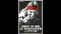 IL CACCIATORE (1978) Guarda Streaming ITA