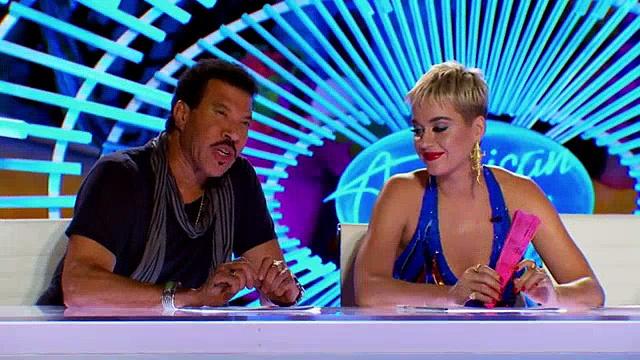 American Idol S16E04 – Part01