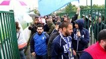 Football / Grenoble : le GF38 peut compter sur ses supporters