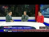 Prime Time Talk: Kikis Habis Teroris # 2