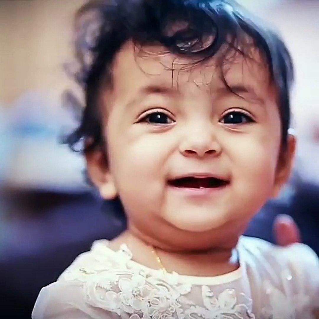 Cute Baby Tamil Whatsapp Status Video Dailymotion
